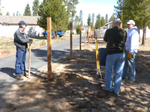 Habitat-starts-two-new-home-sites-006