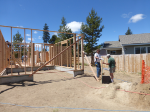 HAbitat-house-june28-(1)